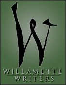 Willamette Writers Conference: 8/5-7