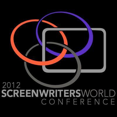 Screenwriters World Conference 10/20