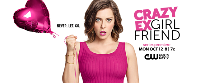 crazy-ex-girlfriend