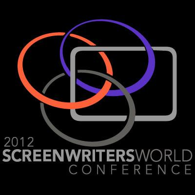 Screenwriters World Conference 10/20