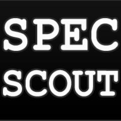 Spec Scout