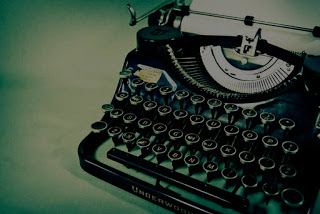 Most Influential Screenwriting Blogs